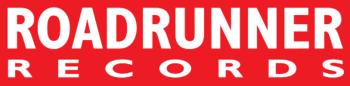 https://static.tvtropes.org/pmwiki/pub/images/500px_roadrunner_records_logosvg.png