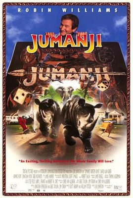 http://static.tvtropes.org/pmwiki/pub/images/501760~Jumanji-Posters.jpg