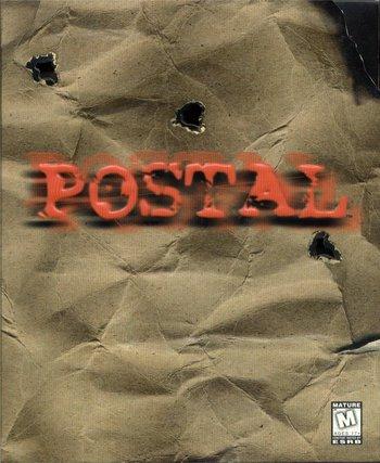 https://static.tvtropes.org/pmwiki/pub/images/5019_postal_macintosh_front_cover.jpg