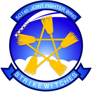 https://static.tvtropes.org/pmwiki/pub/images/501st_icon.png