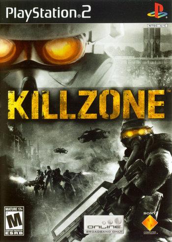 https://static.tvtropes.org/pmwiki/pub/images/50323_killzone_playstation_2_front_cover.jpg
