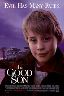 http://static.tvtropes.org/pmwiki/pub/images/503533The-Good-Son-Posters_smaller_9549.jpg