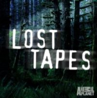 Lost Tapes (Series) - TV Tropes