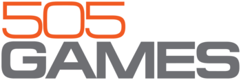 https://static.tvtropes.org/pmwiki/pub/images/505_games_logo.png