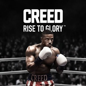 https://static.tvtropes.org/pmwiki/pub/images/509459_creed_rise_to_glory_playstation_4_front_cover.jpg