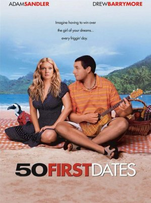 http://static.tvtropes.org/pmwiki/pub/images/50FirstDates.jpg