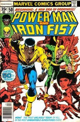 http://static.tvtropes.org/pmwiki/pub/images/50_shades_of_iron_fist_l_rhoxwj.jpeg