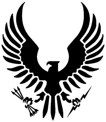 https://static.tvtropes.org/pmwiki/pub/images/50af9a027fb26d45904e0588f84ee45b.png