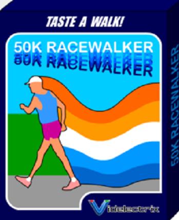 https://static.tvtropes.org/pmwiki/pub/images/50k_racewalker.png