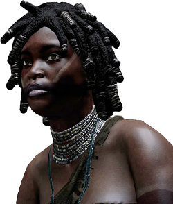 http://static.tvtropes.org/pmwiki/pub/images/510px-dead_island_yerema_bust_big_3436.png