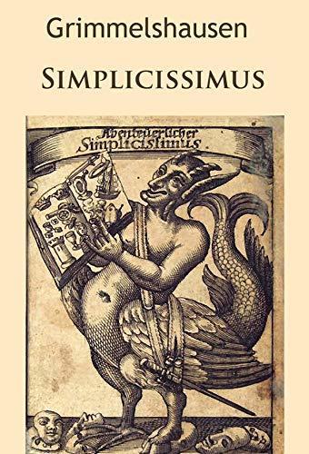 Simplizissimus