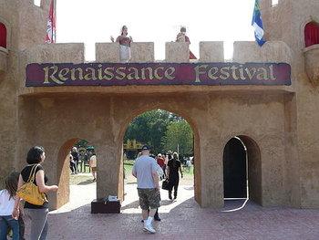 https://static.tvtropes.org/pmwiki/pub/images/512px_renaissance_fair___buildings_00___entrance.JPG