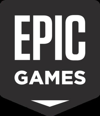 https://static.tvtropes.org/pmwiki/pub/images/516px_epic_games_logosvg.png