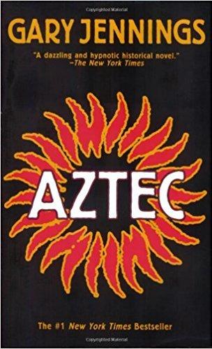 http://static.tvtropes.org/pmwiki/pub/images/51vhjwiq2l_sx303_bo1204203200__the_aztec_cover_8.jpg