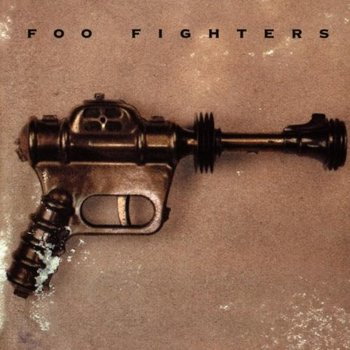 foo fighters music tv tropes