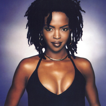 Lauryn Hill Music Tv Tropes