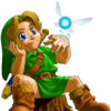 https://static.tvtropes.org/pmwiki/pub/images/533px_young_link_&_navi.png