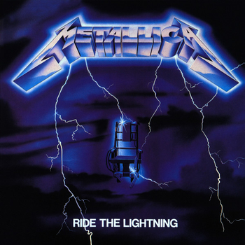 https://static.tvtropes.org/pmwiki/pub/images/537135032_cover_ridethelightning_lg_answer_2_xlarge_8943.png