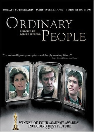 a literary analysis of the novel ordinary people by judith guest Ordinary people robert redford made his oscar-winning directorial debut with this highly acclaimed, poignantly observant drama (based on the novel by judith guest) about a well-to-do family's painful adjustment to tragedy.