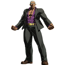 http://static.tvtropes.org/pmwiki/pub/images/53_urien_sf5.png