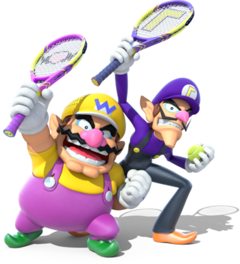 https://static.tvtropes.org/pmwiki/pub/images/542px_wario_and_waluigi___mtus.png