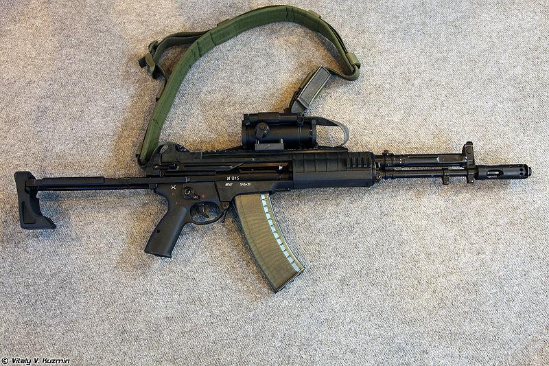 https://static.tvtropes.org/pmwiki/pub/images/545mm_assault_rifle_a_545___oboronexpo2014part4_11.jpg