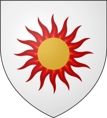 https://static.tvtropes.org/pmwiki/pub/images/545px_house_thenn.png