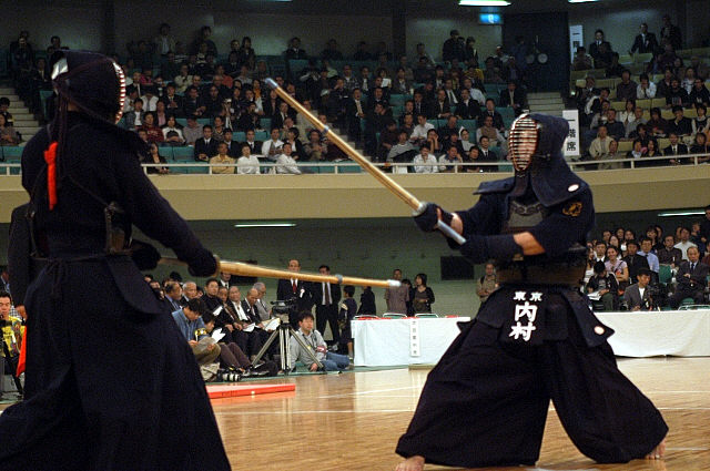 http://static.tvtropes.org/pmwiki/pub/images/54th-All-Japan-Kendo-Champ2006-2_8636.jpg