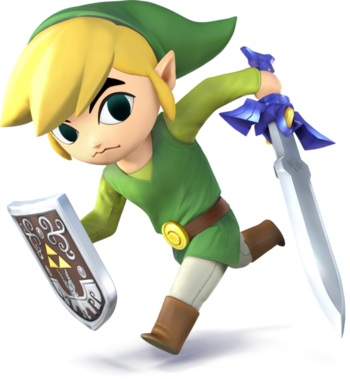 https://static.tvtropes.org/pmwiki/pub/images/554px_toon_link_ssb4.png
