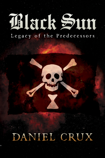 https://static.tvtropes.org/pmwiki/pub/images/55859857_kindle_ready_front_cover_jpeg_6265940.jpg