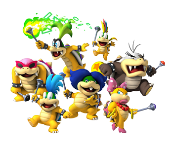 http://static.tvtropes.org/pmwiki/pub/images/560px-nsmbwii_koopalings_3508.png