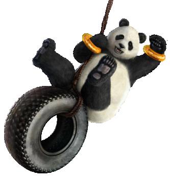 http://static.tvtropes.org/pmwiki/pub/images/570px-Panda_TTT2_CG_6647.png