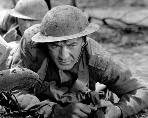 Image result for sergeant york film