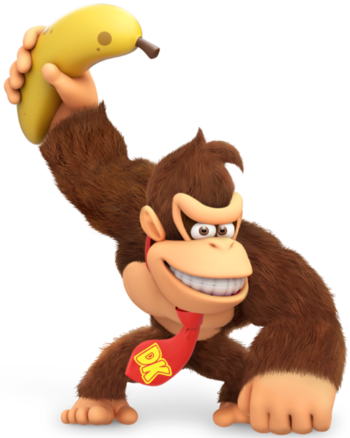 https://static.tvtropes.org/pmwiki/pub/images/574px_mrkb_donkey_kong_stats.png