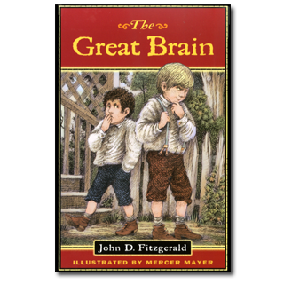 http://static.tvtropes.org/pmwiki/pub/images/5_24_the_great_brain.png