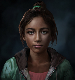 Far Cry 4 Characters Tv Tropes
