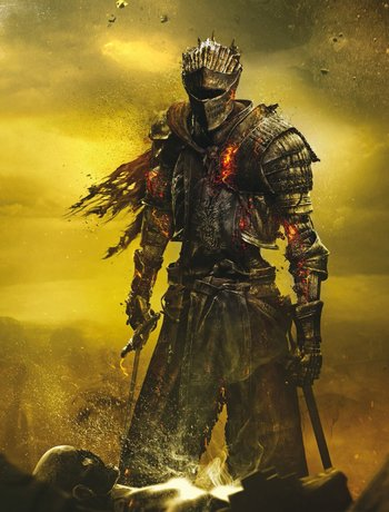 Dark Souls Iii Video Game Tv Tropes Hire voice actor yoel today on voice123. dark souls iii video game tv tropes