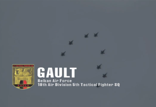 https://static.tvtropes.org/pmwiki/pub/images/5th_tactical_fighter_squadron_gault.png