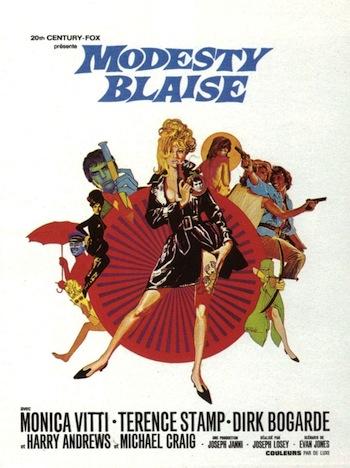 http://static.tvtropes.org/pmwiki/pub/images/600full-modesty-blaise-poster_6131.jpg