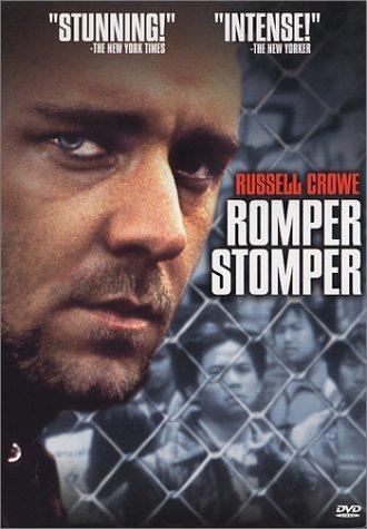 http://static.tvtropes.org/pmwiki/pub/images/600full-romper-stomper-poster_1090.jpg