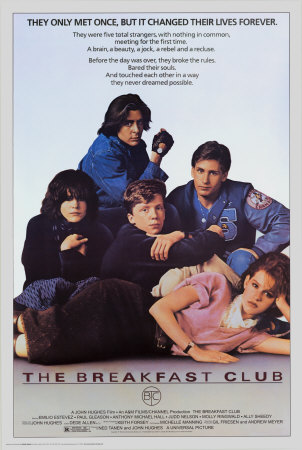 http://static.tvtropes.org/pmwiki/pub/images/600full-the-breakfast-club-poster_5072.jpg