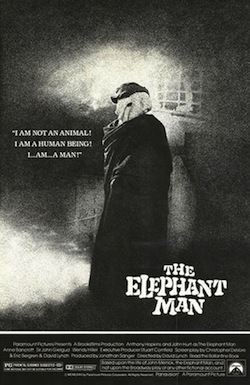meet the elephant man full documentary
