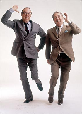 http://static.tvtropes.org/pmwiki/pub/images/600full-the-morecambe--wise-show-photo_4555.jpg