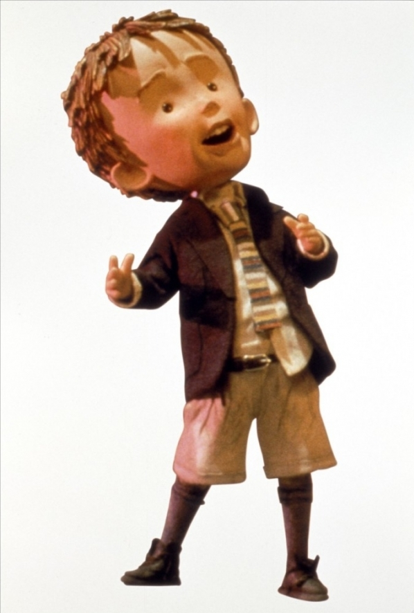 http://static.tvtropes.org/pmwiki/pub/images/600full_james_and_the_giant_peach_photo.jpg