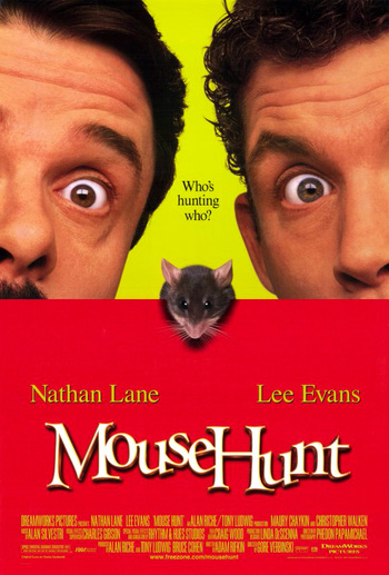 https://static.tvtropes.org/pmwiki/pub/images/600full_mouse_hunt_poster.jpg