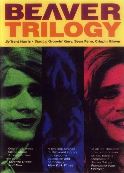 https://static.tvtropes.org/pmwiki/pub/images/600full_the_beaver_trilogy_poster.jpg