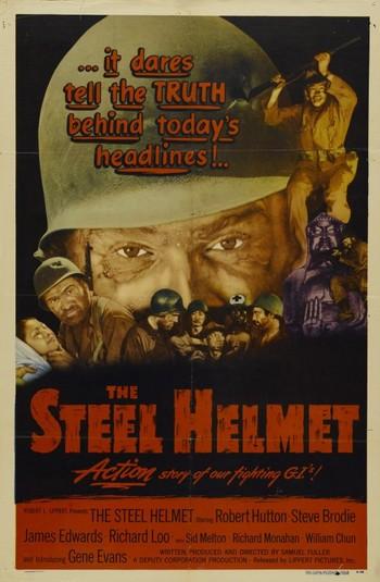 https://static.tvtropes.org/pmwiki/pub/images/600full_the_steel_helmet_poster.jpg