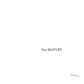 http://static.tvtropes.org/pmwiki/pub/images/600px-TheBeatles68LP_7544.jpg