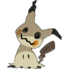 https://static.tvtropes.org/pmwiki/pub/images/600px_mimikyu_3.png