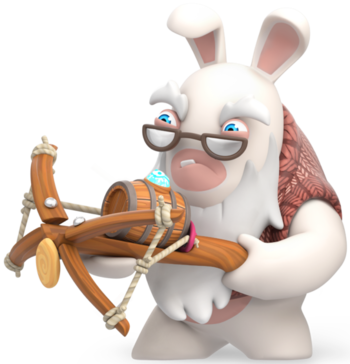 https://static.tvtropes.org/pmwiki/pub/images/602px_mrkb_rabbid_cranky_stats.png